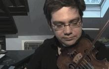 Darryl Kubian