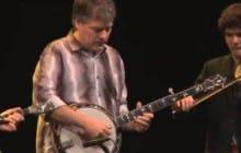 Banjo Masters