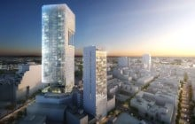 Reforma-Towers-by-Richard-Meier-Partners-01