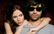 Scarlett-Johansson-And-Pete-Yorn-Desktop-Wallpaper