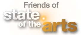 Friends of State of the arts nj