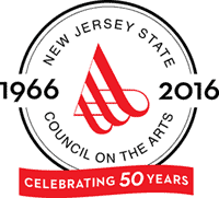 njsca-50th-anniversary-logo-color