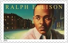 ralph-ellison-usps-stamp