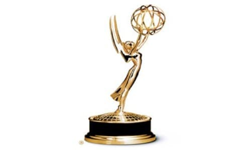 Emmy-web-e1475942942369